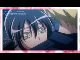 Anime Love-�����  ������
